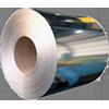 Хромоникелевая нержавеющая сталь AISI 304